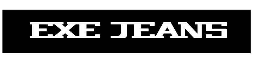 exejeans