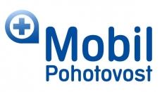 Mobilpohotovos